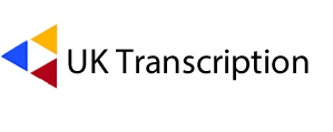 Transcription services