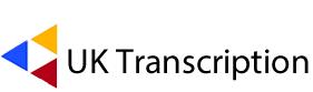 Transcripiton services
